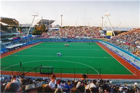 Sydney Olympic Park Hockey Centre.jpg