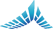 Official logo of Sejong