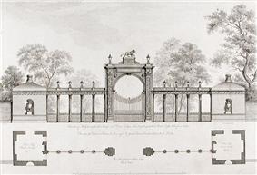 Syon Gateway and porters' lodges 1769 edited.jpg