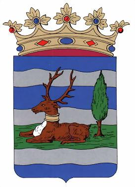Coat of arms of Syrmia County