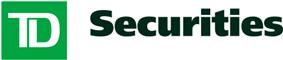 TD Securities Logo