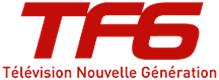 Logo of TF6