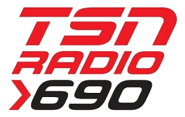TSN Radio 690