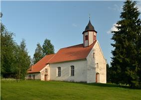 Taagepera kirik.jpg