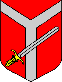 Coat of arms of Tapa