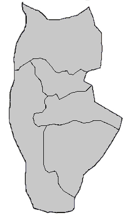 Tartus Governorate
