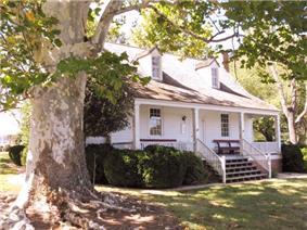 Sycamore Tavern