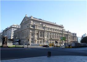 Teatro Colón, Buenos Aires.jpg