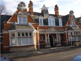 Teddington Carnegie Library.jpg