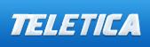 Teletica Corporate logo