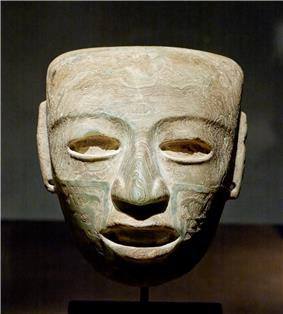 Teotihuacan mask Louvre MH 78-1-187.jpg