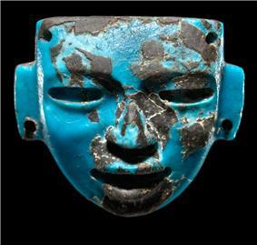 Teotihuacanmask.jpg