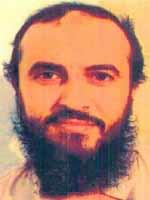 Jamel Ahmed Mohammed Ali Al-Badawi