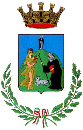 Coat of arms of Termini Imerese