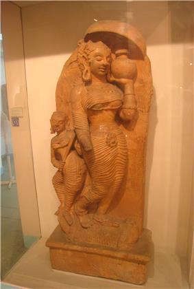 Terracotta sculpt 2 NMND-6.jpg