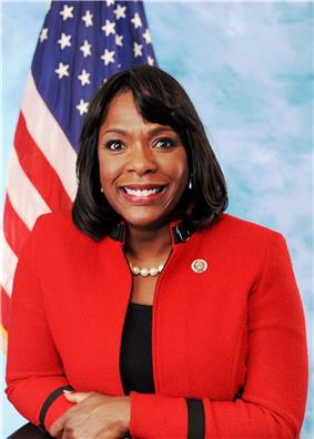 Rep. Sewell