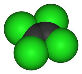 Tetrachloroethylene