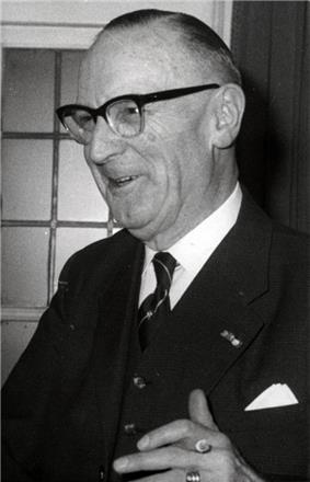 Frans Teulings