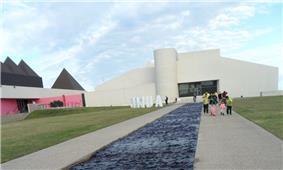 The Art Museum of South Texas.JPG
