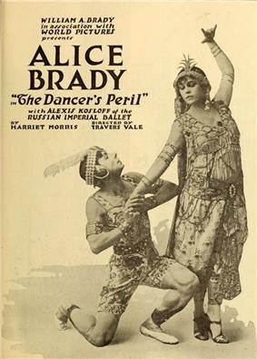 The Dancer's Peril.jpg