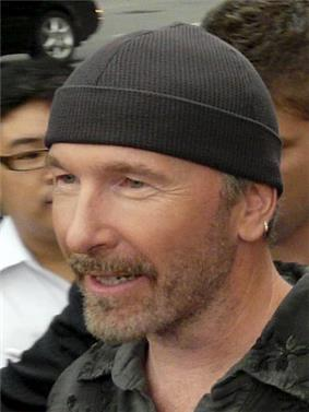 The Edge's face.jpg