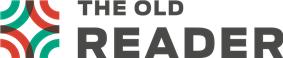 The Old Reader logo.