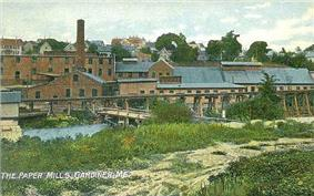 The Paper Mills, Gardiner, ME.jpg