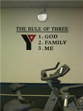 The Rule of Three in the YMCA of New Philadelphia, OH.jpg