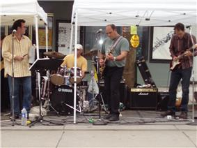 The Westside Blues Band-Roncesvalle Festival, 06.JPG