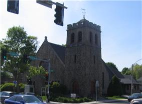 Theodore Parker Church.JPG