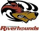 This is a former logo for Pittsburgh Riverhounds.jpg