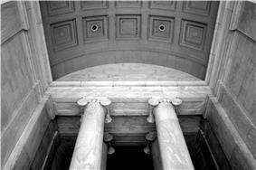 Thomas-jefferson-memorial-portico-celing.jpg