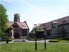 Thomas Crane Public Library Quincy MA.jpg
