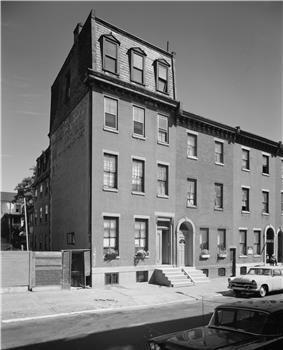 1967 HABS photo