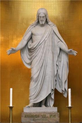 Thorvaldsen Christus.jpg