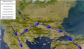 ThracianTribes.jpg