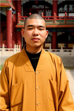 Tianjin Chinese Buddhist Monk.jpeg