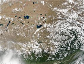 TibetplateauA2002144.0440.500m.jpg