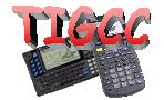 TIGCC Logo