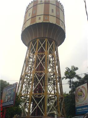 Tirta Tower.jpg