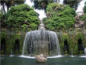 Tivoli, Villa d'Este, Fontana dell'Ovato.jpg