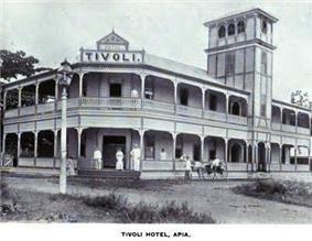 Tivoli Hotel, Apia 1896.jpg