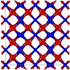 Yttrium(III) oxide