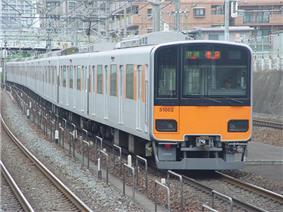 Tobu 50002 Asakadai 20060526.JPG