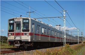 Tobu Railway 10050.jpg