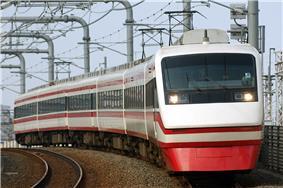 Tobu Railway 200.jpg