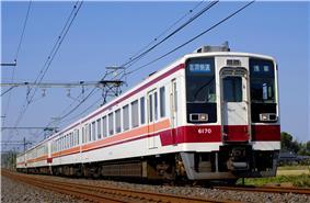 Tobu Railway 6050.jpg