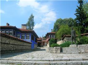 Todor Kableshkov-statue-3.JPG