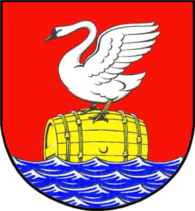 Coat of arms of Tönning