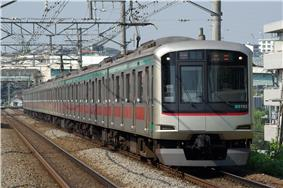 Tokyu-5000-3.jpg